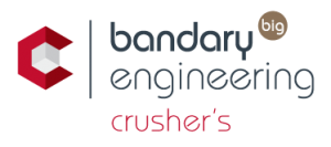 Al Bandary Crusher